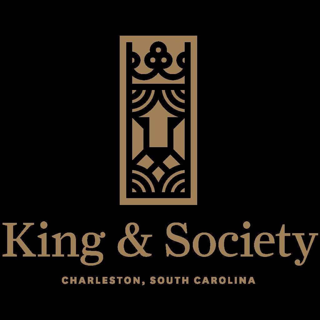 King & Society